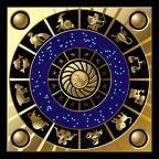 Изготовление рун первый раз (талисманов и амулетов) - Работа с рунами Форум Астрологии и Таро